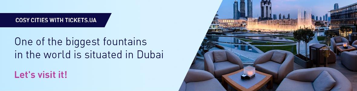 Dubai_hotels