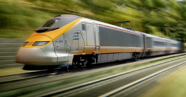travel trains flights
